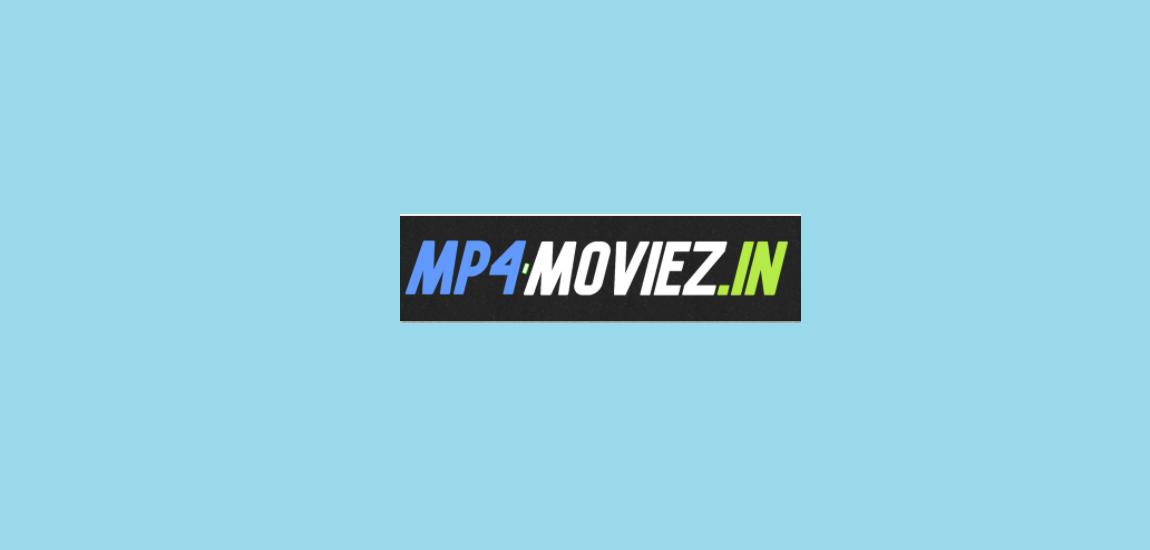 Best 123movierulz Alternatives
