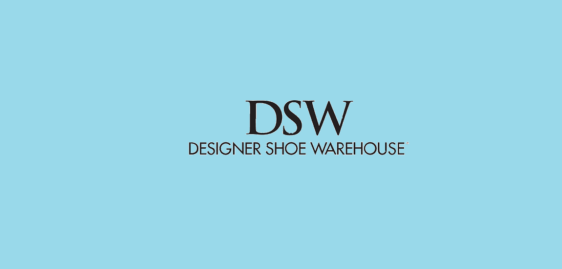 Buy Your Favorite Sneakers