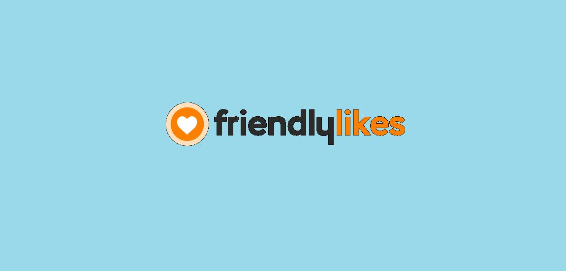 Friendly Likes buy cheap instagram followers