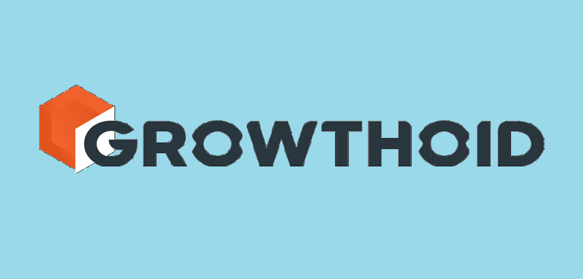 Growthoid buy instagram followers