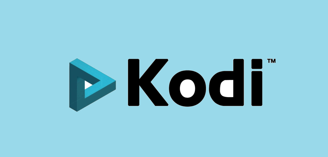 Is Kodi Legal and Safe to Use