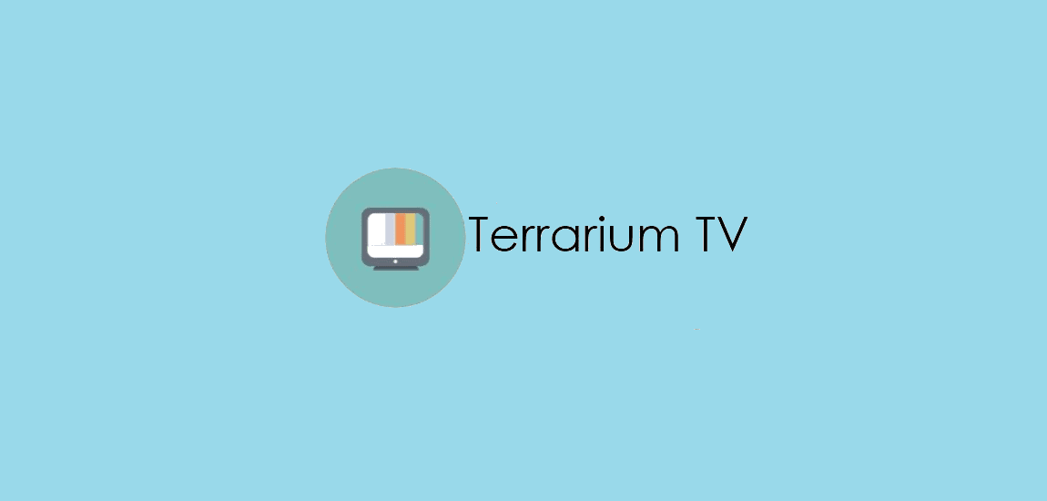 Is Terrarium TV Legal and Safe To Use