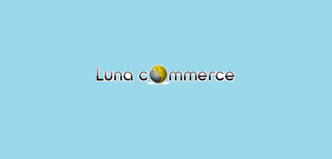 Luna Commerce