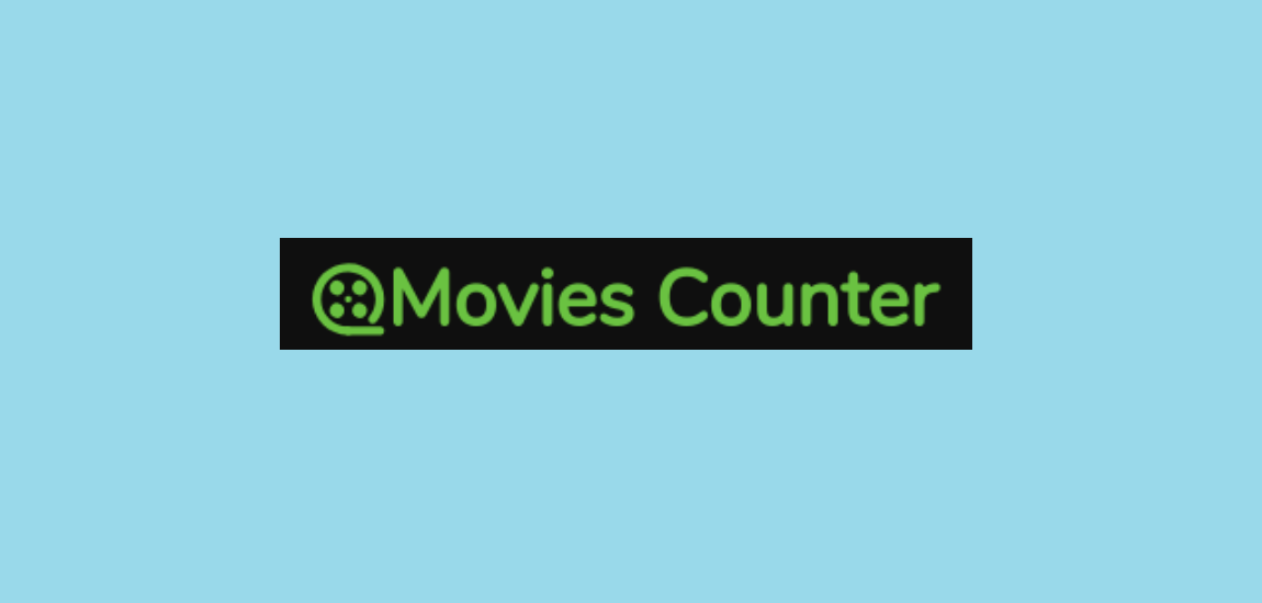 Movie Counter