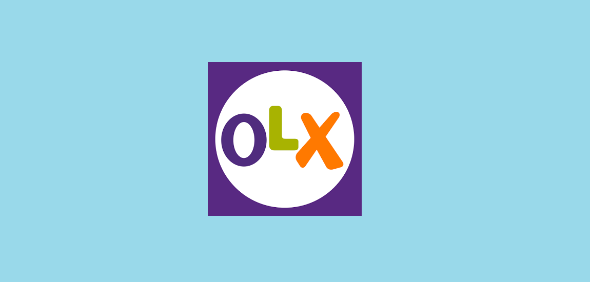 OLX Free Classified