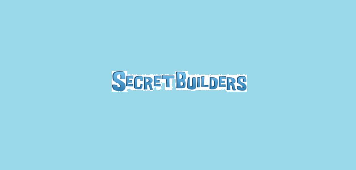 Secretbuilders