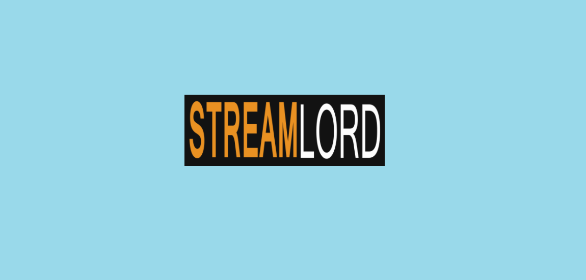 StreamLord
