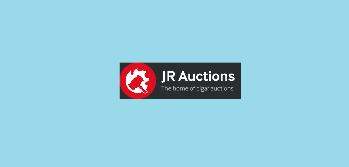 auctions.jrcigars