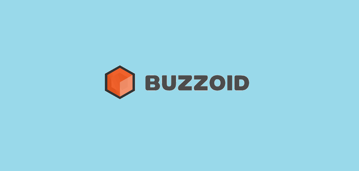 buzzoid site to buy instagram followers cheap