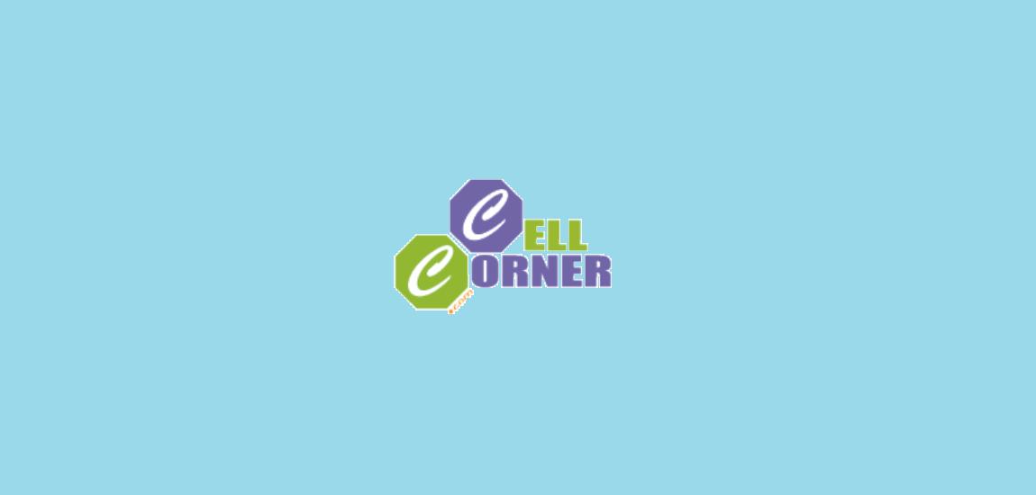cellcorner