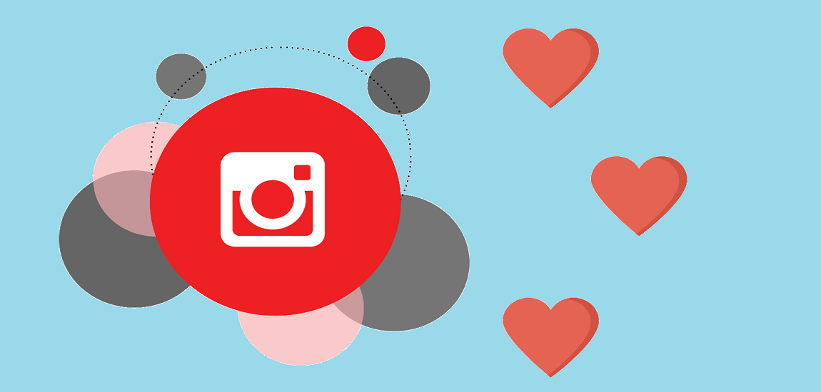 increase your followers on Instagram