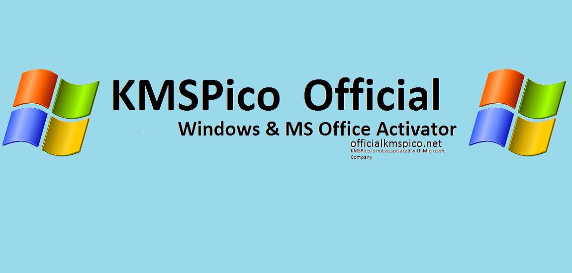 Best KMSpico Alternative