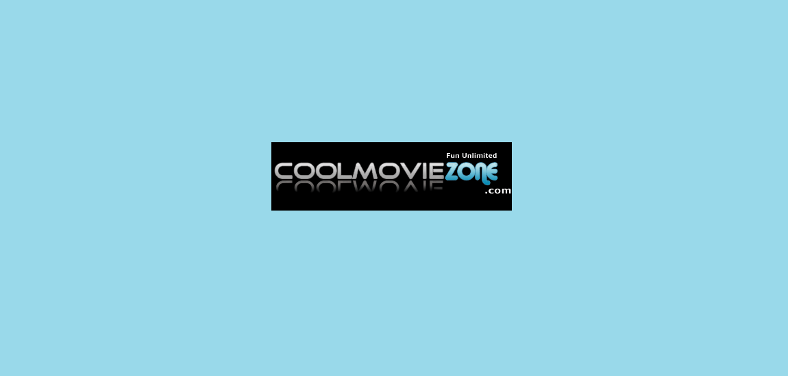 CoolMovieZone