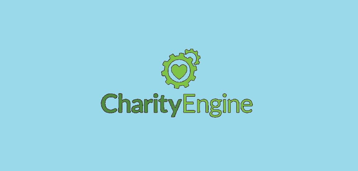 Free Online Donation Platforms