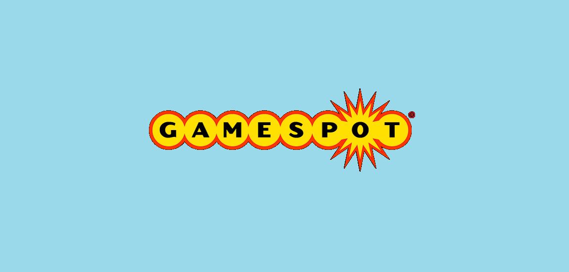 Gamefaqs Alternative