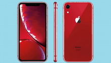 How To Reset iPhone XR