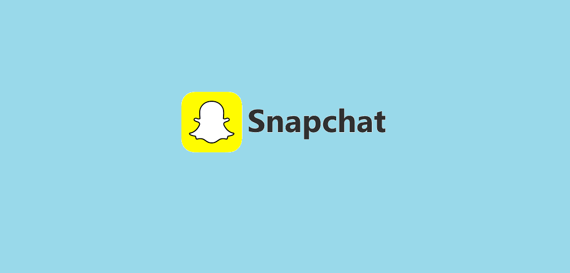 How to Get Snapchat on PC