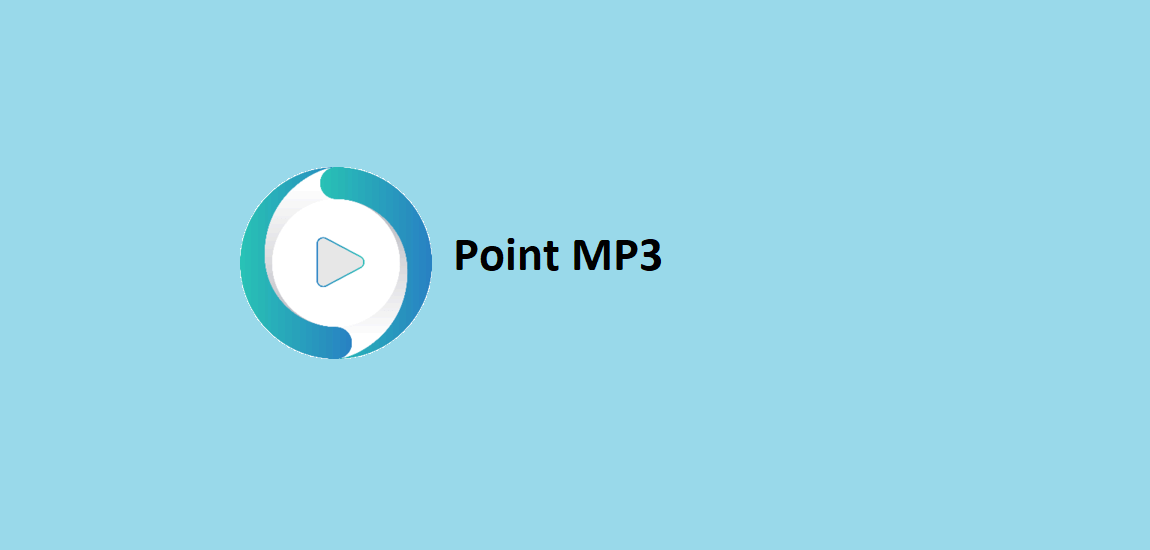 Point MP3