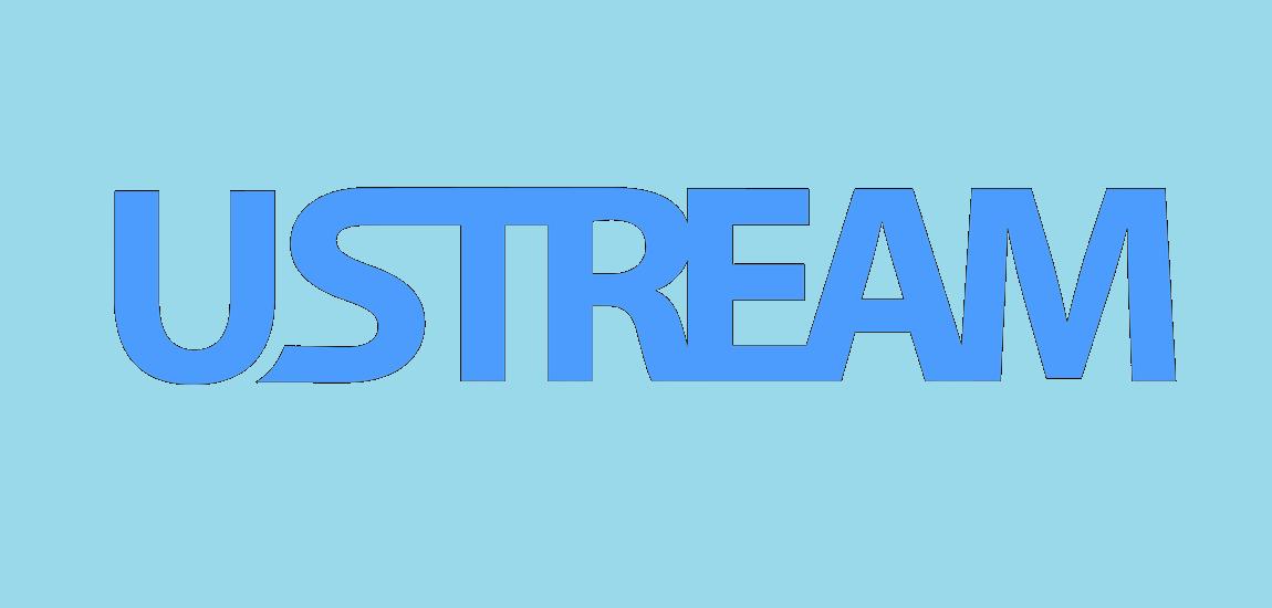 Stickam Alternatives
