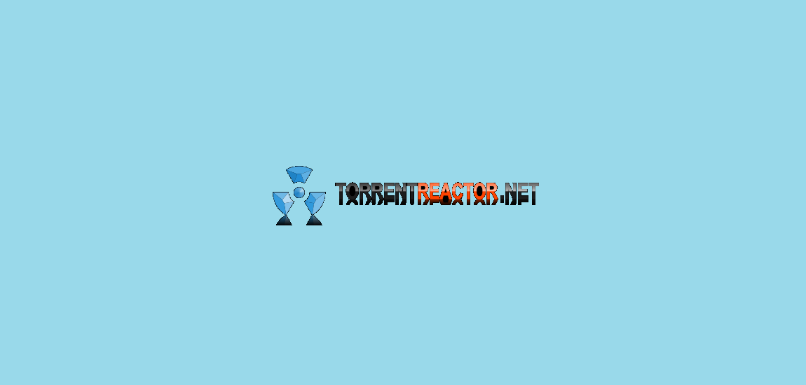 TorrentReactor