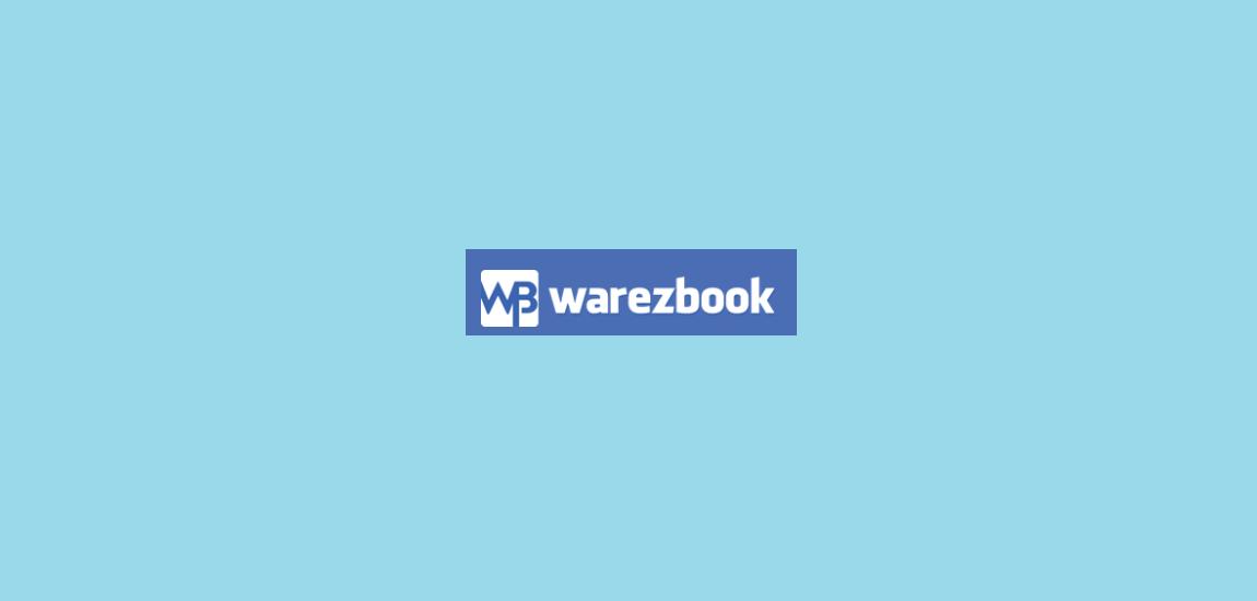 Warezbook