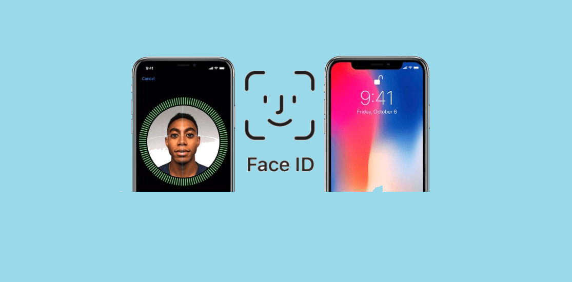 Why Is My Face ID Not Working