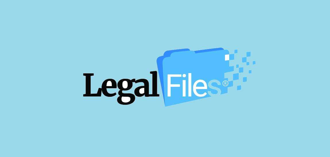 legal files Legal Files Legal Case Management